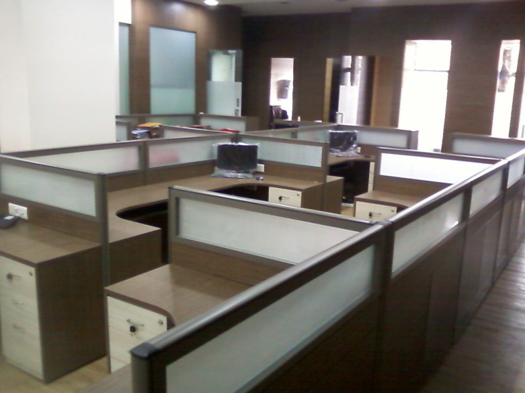 Modular Furniture Manufacturers Company Mumbai Hyderabad