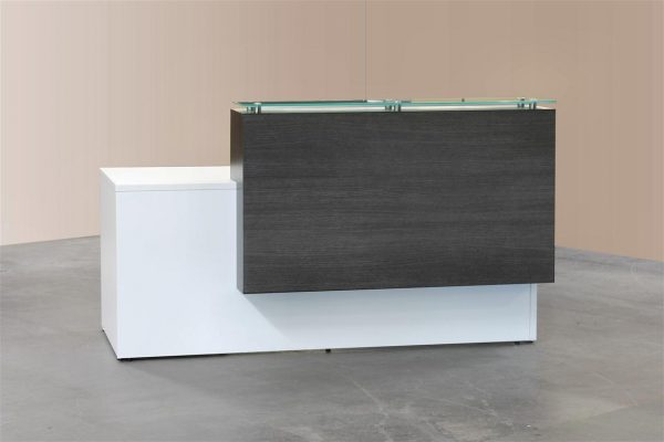 Reception Table : RT - 650