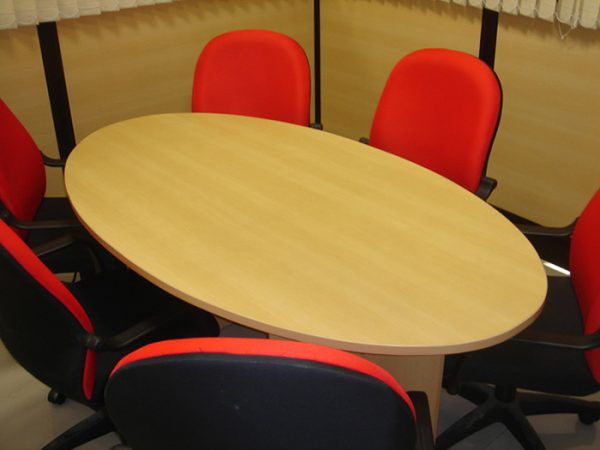 Customize Office Furniture : CF - 410