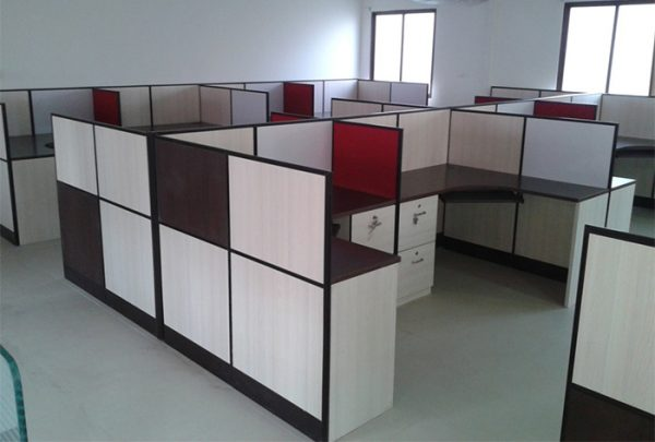 Customize Office Furniture : CF - 403