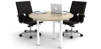 Discussion Table : DW - 551