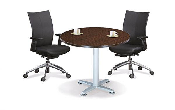 Discussion Table : DW - 557