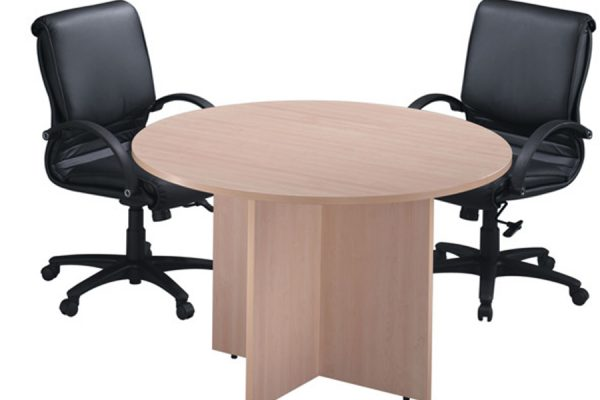 Discussion Table : DW - 559
