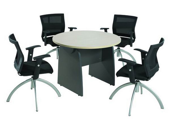 Discussion Table : DW - 560