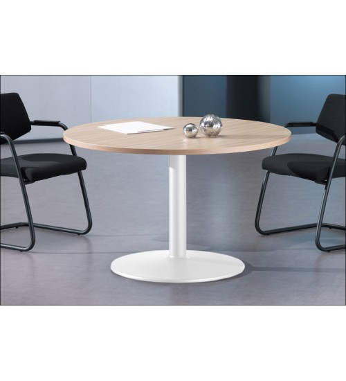 Discussion Table : DW - 570